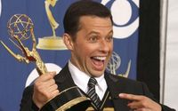 Facts About Jon Cryer - Two and A Half Men Actor